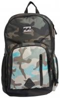 Billabong Command Backpack - Fatigue