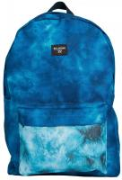 Billabong All Day Backpack - Tie Dye