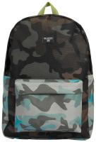 Billabong All Day Backpack - Fatigue