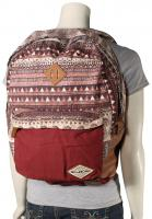 Billabong Hidden Trek Backpack - Mystic Moon