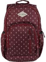 Billabong Roadie Backpack - Multi