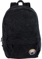 Billabong Hand Over Love Backpack - Black