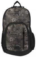 Billabong Command 32L Backpack - Hawaii Camo