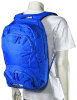 Quiksilver Strange Days Backpack - Blau