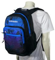 Quiksilver Schoolie Backpack - Hoot