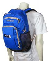Quiksilver Guide Backpack - Epitone