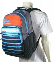 Quiksilver Schoolie Backpack - Roam