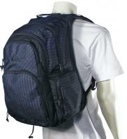 Quiksilver 1969 Special Backpack - Conduit