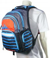 Quiksilver 1969 Special Backpack - Roam