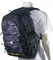 Quiksilver Ignite Backpack - Blamo