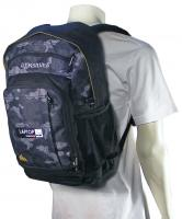 Quiksilver Guide Backpack - Blamo