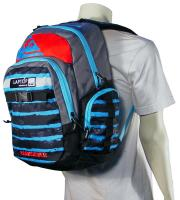Quiksilver Syncro Backpack - Roam