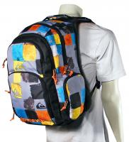 Quiksilver 1969 Special Backpack - Plasma Quartz