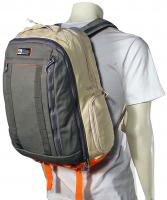 Quiksilver Holster Backpack - Frankie