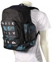 Quiksilver 1969 Special Backpack - Space Cyan