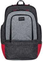 Quiksilver 1969 Special Backpack - Quik Red