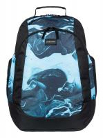 Quiksilver 1969 Special Backpack - Real Teal
