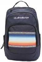 Quiksilver 1969 Special 28L Backpack - India Ink