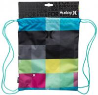 Hurley Honor Roll Sack - Kingsroad Multi 3