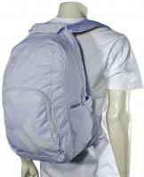 Hurley Foundation Backpack - Cement