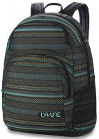 DaKine Hana 26L Backpack - Mojave