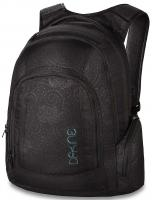 DaKine Frankie 26L Backpack - Ellie