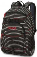DaKine Girls Grom 13L Backpack - Waverly