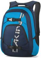 DaKine Explorer 26L Backpack - Blues