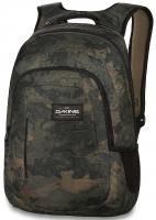 DaKine Factor 20L Backpack - Peat Camo