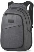 DaKine Network 31L Backpack - Carbon