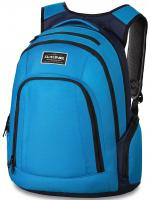 DaKine 101 29L Backpack - Blues
