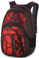 DaKine Campus 33L Backpack - Shibori