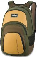 DaKine Campus 33L Backpack - Field