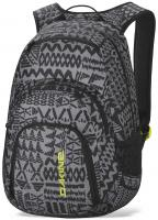 DaKine Campus 33L Backpack - Crosshatch