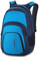 DaKine Campus 33L Backpack - Blues