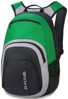 DaKine Campus 33L Backpack - Augusta