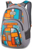 DaKine Campus 33L Backpack - Waycool