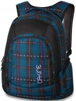 DaKine Frankie 26L Backpack - Suzie