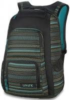 DaKine Jewel 26L Backpack - Mojave