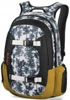 DaKine Womens Mission 25L Backpack - Wildwood
