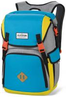 DaKine Jetty Wet/Dry 32L Backpack - Radness