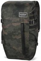 DaKine Apollo 30L Backpack - Peat Camo