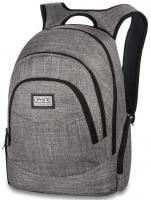 DaKine Prom 25L Backpack - Lunar