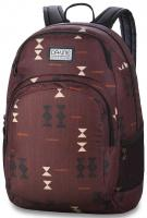 DaKine Hana 26L Backpack - Sundance