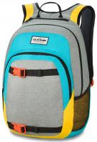 DaKine Point Wet/Dry Backpack - Radness