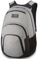 DaKine Campus 33L Backpack - Classic Sellwood