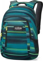 DaKine Factor 20L Backpack - Haze