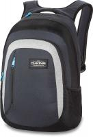 DaKine Factor 20L Backpack - Tabor