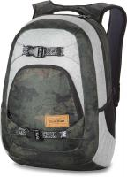 DaKine Explorer 26L Backpack - Glisan