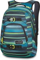 DaKine Explorer 26L Backpack - Haze